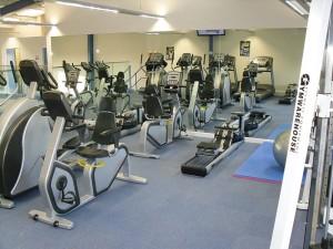 gymwarehouse