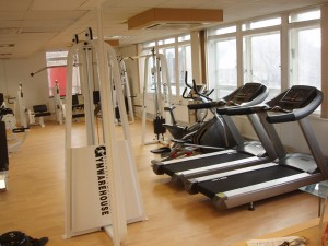 commercial-gym-installations