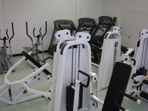 Gym-equipment-leasing - gymwarehouse.co.uk