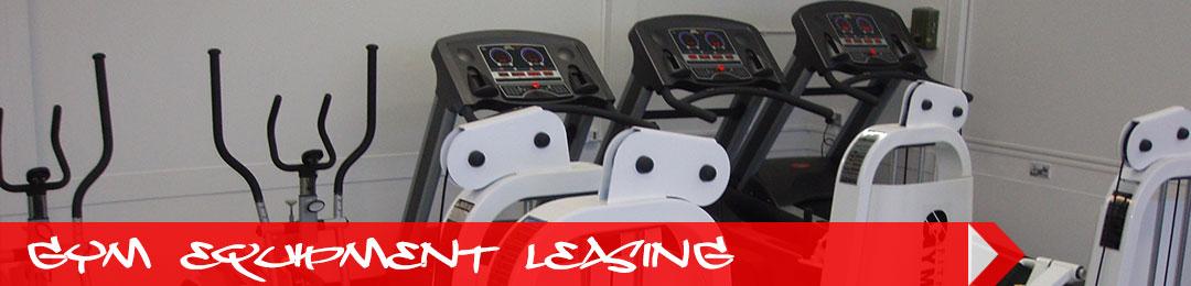 gym-equipment-leasing
