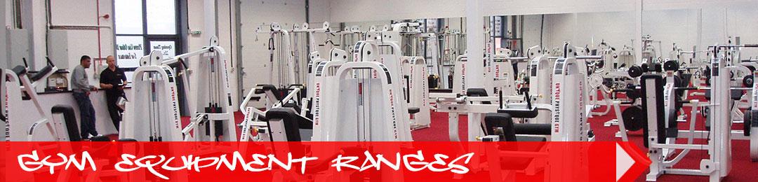 gym-equipment-ranges