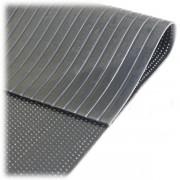 12mm Hard Rubber Gym Mat