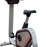 500 Series Upright Bike