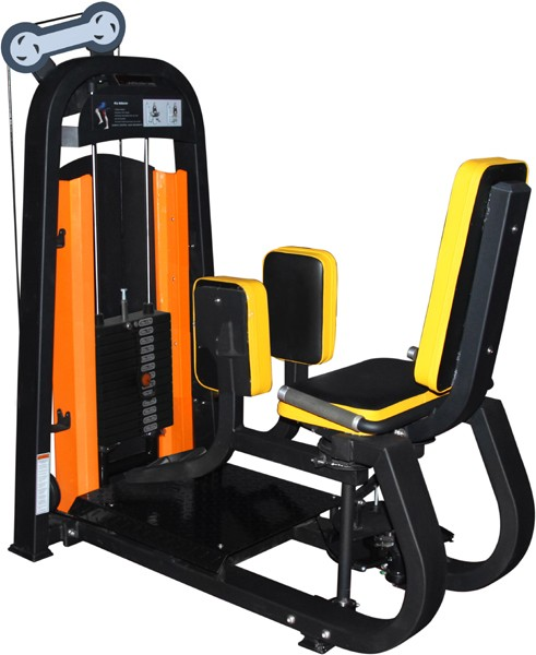 Abductor MAchine