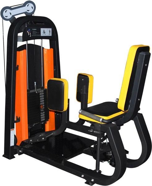 Adductor Gymwarehouse