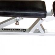 Auto Adjustable Bench Flat