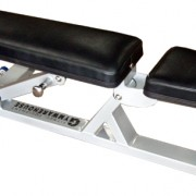 Auto Adjustable Bench Pro Grade