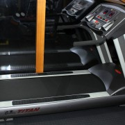 Big Deck Treadmill