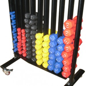 Commercial Gym Studio Dumbbell Set Gymwarehouse