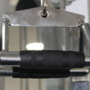 Delux Seated Cable Row Attachment 4