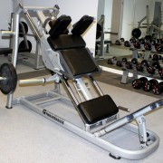 Dual Purpose Leg Press Hack Squat2 Gymwarehouse