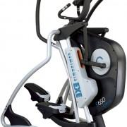 E650 Adjustable Cross Trainer