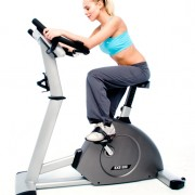 EXE B650 Upright Bike 2 Gymwarehouse