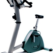EXE B650 Upright Bike Gymwarehouse