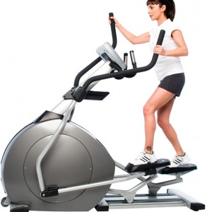 EXE E600 Cross Trainer Gymwarehouse