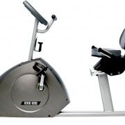 EXE Rline Bike R650 3 Gymwarehouse