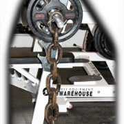 Gym Chains Gymwarehouse