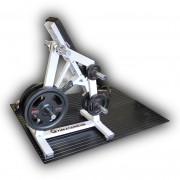 Gym Mat2C