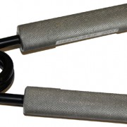 Hand Grip Exerciser Pack