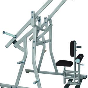 ISO-LAT-Front-Lat-Pull-Down-Gymwarehouse