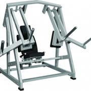 ISO Lat Leg Press Gymwarehouse