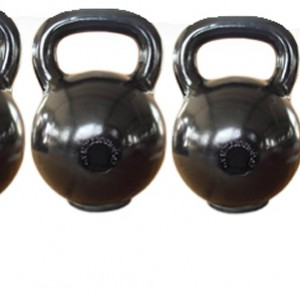 Large Kettlebells Gymwarehouse