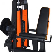 Leg Extension Gymwarehouse