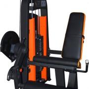 Leg Extension Gymwarehouse