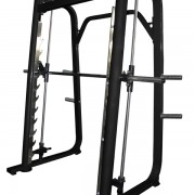 New Heavy Duty Smith Machine Commercial Gym