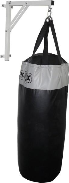 Punch Bag Bracket Gymwarehouse