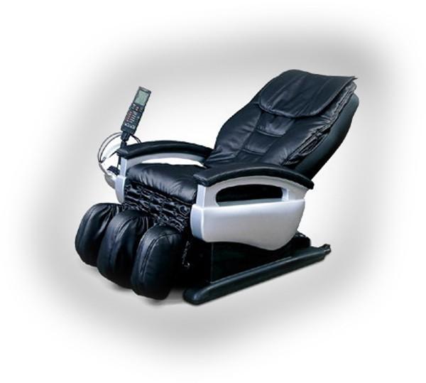 Relax Massage Chair