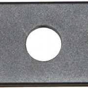 Replacement 5Kg Weight Plate