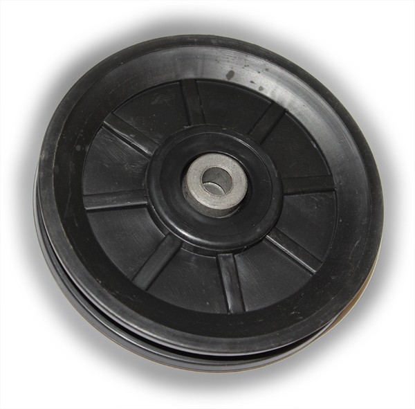 Replacement Gym Machine Pulley Wheel