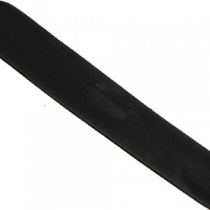 Replacement Handle Sleeve