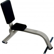 Seated Bench – Multi Purpose Bench