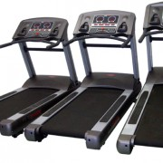 Titan Commercial Gym Treadmill