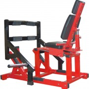 Super Horizontal Calf Gymwarehouse