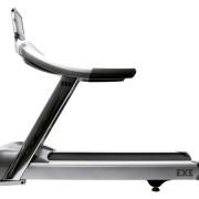 T600 HST High Speed Treadmill 2