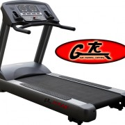 Titan Commercial Treadmill