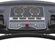 Titan Console