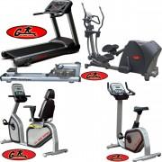 starter-cardio-gym-pack-600