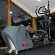 Cross Trainer 9