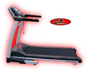 GTC Sprint Special Treadmill