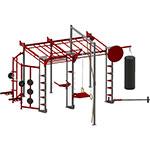 Special-Gym-Build-Rig