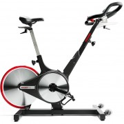 keiser-m3i-indoor-cycle-2