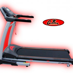 Sprint Special Treadmill