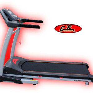 Sprint Special Treadmill