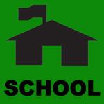 School Small