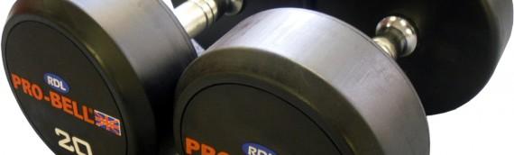 Gym Equipment Immediate Orders – Future Orders!!!!