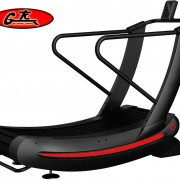 Treximo Eco Treadmill
